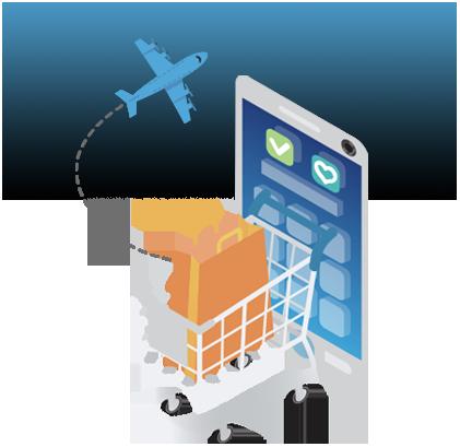 e-commerce mobile ad fraud analytics