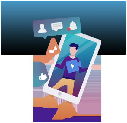 entertainment apps ad fraud analytics